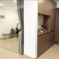 Cho thuê nhà liền kề tại Văn Quán Hà Đông, 70m2 x 4 tầng, 18 triệu/tháng