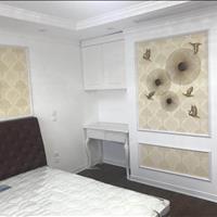 Cho thuê chung cư Hà Thành Plaza, diện tích 70m2, giá 9 triệu/tháng