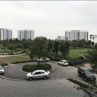 Chính chủ bán căn 2 phòng ngủ chung cư Hồng Hà Eco City