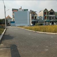 Bán đất quận 9, Đường Nguyễn Xiển do cần tiền đầu tư giá rẻ