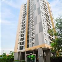 Nhượng lỗ căn hộ Kris Vue 2 phòng ngủ 70m2, 2,3 tỷ kèm nội thất, tầng cao thoáng mát