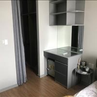 Căn hộ chung cư 2 phòng ngủ 2wc, ngay trung tâm thương mại Quận 4, full giá 3.8 tỷ một căn duy nhất