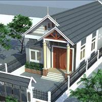 Nhà Phan Chu Trinh diện tích khủng134m2, giá con con 6,8 tỷ (50 triệu/m2)