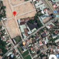 Cần ra nhanh lô đường 13m khu dân cư Điện Thắng Bắc, xã Điện Bàn với giá mềm, nhanh tay