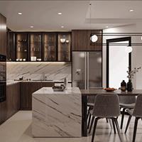 Rổ hàng công ty chuyển nhượng căn hộ Compass One 1 - 2PN, cam kết giá rẻ nhất dự án, view đẹp