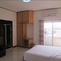 Chủ đầu tư trực tiếp bán chung cư Hồ Ba Mẫu - Lê Duẩn (420 triệu/căn - 900 triệu/căn)