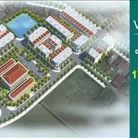 Suất ngoại giao khu đô thị Vạn An Residence - Giá trực tiếp chủ đầu tư