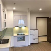 Cho thuê căn hộ Vinhomes Bắc Ninh từ 1 - 3 phòng ngủ