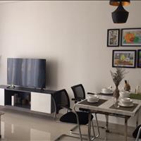 Cho thuê căn hộ The Sun Avenue 3 phòng ngủ 96m2, 16 triệu đầy đủ tiện nghi - Novaland Quận 2