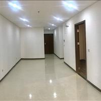 Cho thuê căn hộ 2PN Hà Đô Quận 10, 86m2, có sẵn tủ bếp, máy lạnh, rèm 17tr/tháng bao phí quản lý