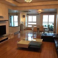 Cho thuê chung cư Hà Thành Plaza 102 Thái Thịnh, diện tích 70m2
