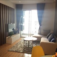 Bán căn hộ Galaxy 9, 2 phòng ngủ giá 3 tỷ đầy đủ nội thất