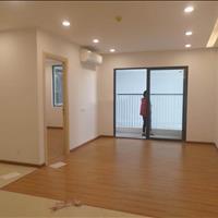 Cho thuê căn hộ khu đô thị Hồng Hà Eco City, giá 6,5 triệu/tháng