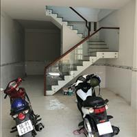 Chủ nhà kẹt tiền cần bán gấp nhà 5x14m 1 sẹc đường Võ Văn Vân