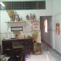 Bán nhà trệt 2 mặt tiền, hẻm 7-13, đường Nguyễn Văn Linh