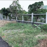Bán đất và căn nhà mặt tiền đường Phú Thứ - Tân Phú, Cái Răng, thành phố Cần Thơ