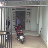 Về quê hưu trí, bán nhà Nguyễn Văn Bứa, Hóc Môn, 75m2, giá 920 triệu