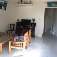 Nhà hai mặt tiền đường Nguyễn Viết Xuân, Pleiku