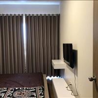 Cho thuê căn hộ chung cư Lucky Palace, 2 phòng ngủ, giá 12 triệu/tháng