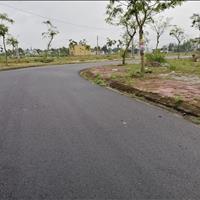 Bán 2 lô đất liền kề view sông, bên cạnh FPT City, view Cocobay Đà Nẵng