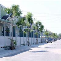Cần tiền đầu tư kinh doanh sang gấp căn nhà phố liền kề ở Kênh 10, Bình Chánh, 75m2 chỉ 960 triệu