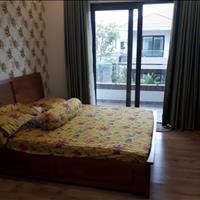 Cho thuê biệt thự Valora Kikyo đầy đủ nội thất sang trọng giá 30 triệu/tháng