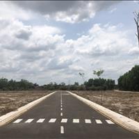 Đất nền Đồng Nai, thổ cư 100%, 100m2, giá 6 triệu/m2, sổ hồng riêng