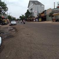 Bán đất 100m2 thổ cư mặt tiền đường 20, kế bên siêu thị Coopmart Đồng Xoài