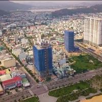 Condotel mặt tiền biển trung tâm thành phố Quy Nhơn chỉ 1.5 tỷ/căn, nội thất 5 sao