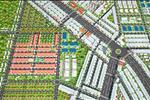 Dự án Khu đô thị New Times City - ảnh tổng quan - 1