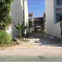 Cực sốc với 75m đất thổ cư MT Huỳnh Văn Trí Bình chánh, gần trường, 420 triệu, sổ riêng KDC sầm uất