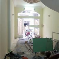 Cho thuê nhà khu ADC, quận Tân Phú - 4m x 15m, 1 trệt 2 lầu - 22 triệu/tháng