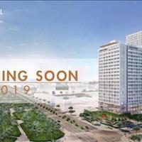 Hưng Thịnh chính thức nhận đặt chỗ dự án Condotel Liberty Central Quy Nhơn giá từ 1 tỷ/căn