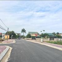 Bán đất khối Yên Duệ, Phương Đông Vĩnh, thành phố Vinh