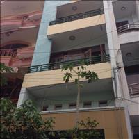 Cần bán gấp nhà diện tích lớn mặt tiền đường Phan Xích Long, Quận 11, giá 11 tỷ
