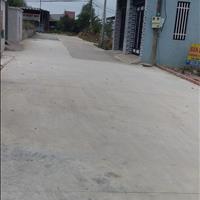 Bán đất Biên Hòa chỉ 350 triệu, đường 6m, bao xây dựng