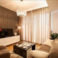 Chính chủ cho thuê căn hộ Pacific tầng 16, 75m2, 1 phòng ngủ