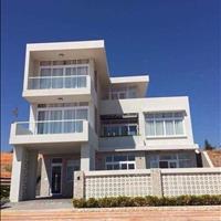 Chính chủ bán nhiều nền dự án Sentosa Villa Phan Thiết, giá thấp nhất thị trường, bao phí