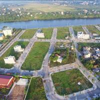Bán lô đất ngoại giao khu đô thị Tiến Lộc - Phủ Lý