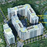 Mở bán chung cư Mường Thanh Sài Gòn - cơ hội cho người thu nhập thấp