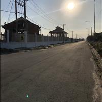 Đất Bình Chánh khu trung tâm phát triển mạnh mặt đường Tỉnh Lộ 10 giai đoạn đầu tư sinh lời nhanh
