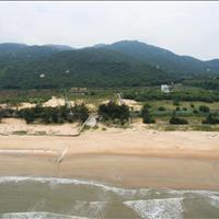 Đất nền nhà phố biệt thự khu núi Minh Đạm, giá 20-25 triệu/m2