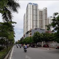 Khu dân cư Tên Lửa mở rộng mặt đường Tỉnh Lộ 10 sổ hồng riêng giá cực tốt tiềm năng phát triển cao