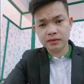 Trần Lài