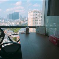 Cho thuê chỗ ngồi làm việc giá rẻ tại tòa nhà hạng A, vị trí đắc địa ngay trung tâm thành phố