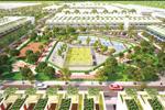Dự án Phú Thành Riverside TP Hồ Chí Minh - ảnh tổng quan - 1