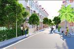 Dự án Phú Thành Riverside TP Hồ Chí Minh - ảnh tổng quan - 3
