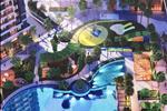 Dự án Phú Thành Riverside TP Hồ Chí Minh - ảnh tổng quan - 4