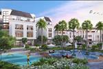 Dự án Phú Thành Riverside TP Hồ Chí Minh - ảnh tổng quan - 5