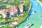Dự án Phú Thành Riverside TP Hồ Chí Minh - ảnh tổng quan - 2